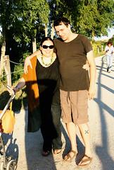 marco (enricoerriko) Tags: nyc people italy woman sun moon paris men love japan female torino la blackwhite europa foto gente group popolo ritratti italie marche enrico italians volti visi civitanovamarche portocivitanova citan marchigiani oriundi erriko civitanovese civitanovesi enricoerriko