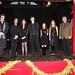 Artisti russi e siciliani a confronto con 'Ibla Classica international 2011'
