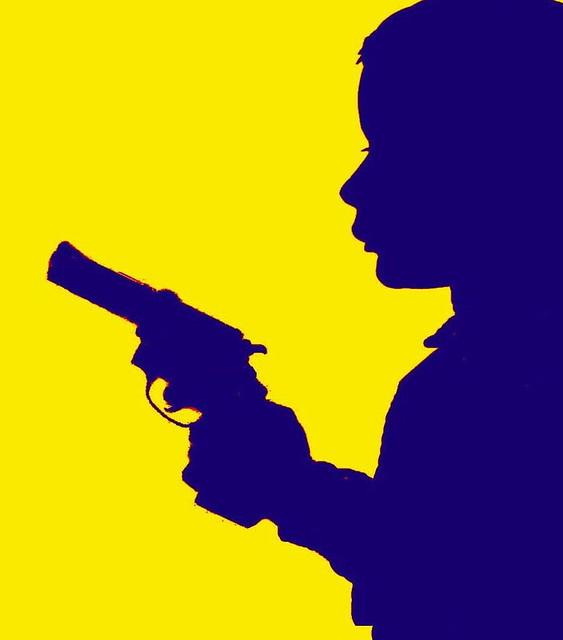 Kid_Silver_Gun_illus