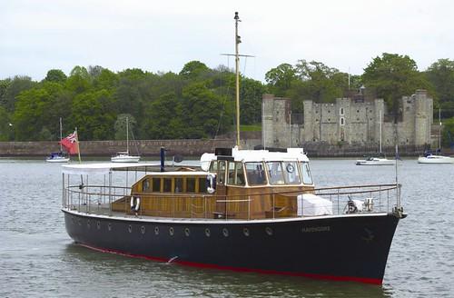 boatcharter trainchartering havengore thamesriverboat chartervessel transportcharter riverboatcharter olympicsboat olympicsthames olympicscharter 2012events 2012boatcharter