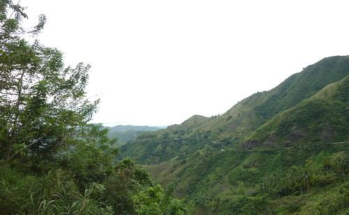 Negros-San Carlos-Bacolod (28)