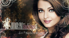 Aishwarya Rai Bachchan ... (Bally AlGharabally) Tags: world wallpaper india beautiful studio design perfect princess designer charming miss ballys rai aishwarya bachchan bally gharabally algharabally