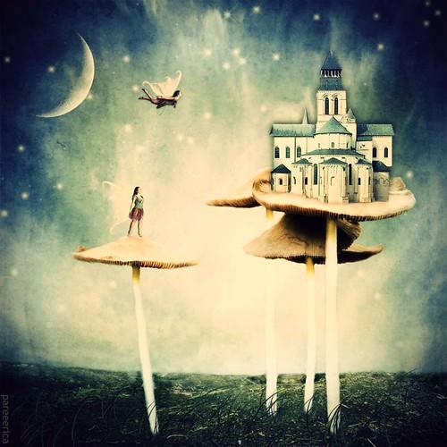 * Fairies Realm *
