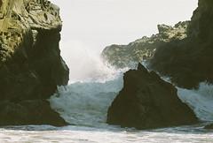 BIG SUR 16-R1-030-13A (Nick_Pellegrino_Photography) Tags: california rocks bigsur pacificocean pfeifferbeach crashingwaves juliapfeifferburnsstatepark