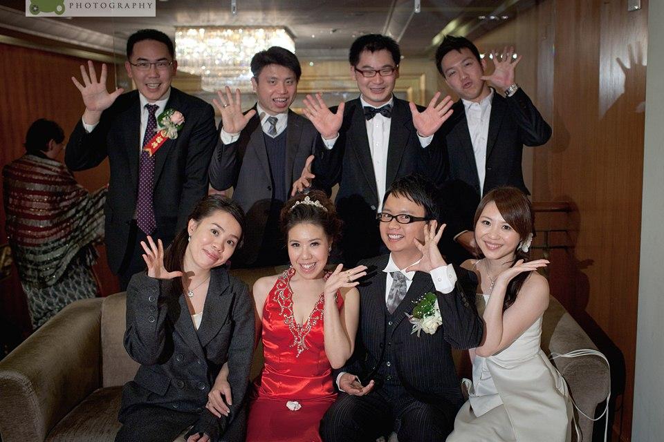 崇新+雅琪-137