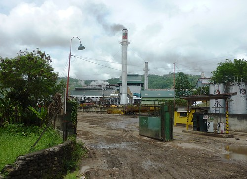 San Carlos-Dumaguete (107)