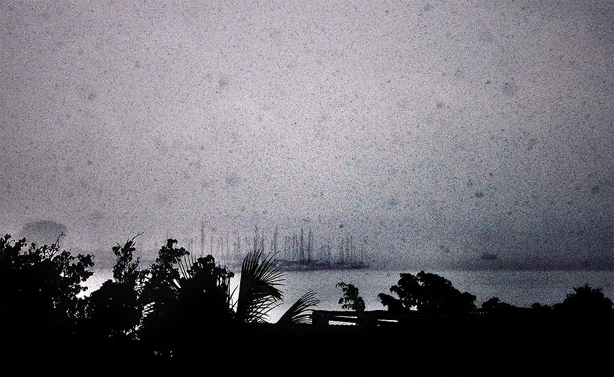 soteropoli.com-fotografia-fotos-de-salvador-bahia-brasil-brazil-ribeira-peninsula-itapagipe-2011-by-tuniso (20)
