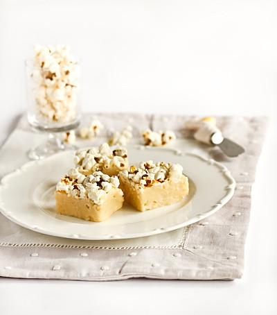 popcorn_fudge-13