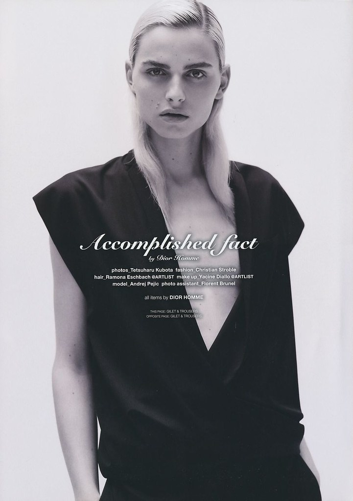 Andrej Pejic5033(common&sense man10)