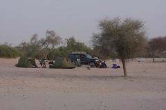West Africa-5324