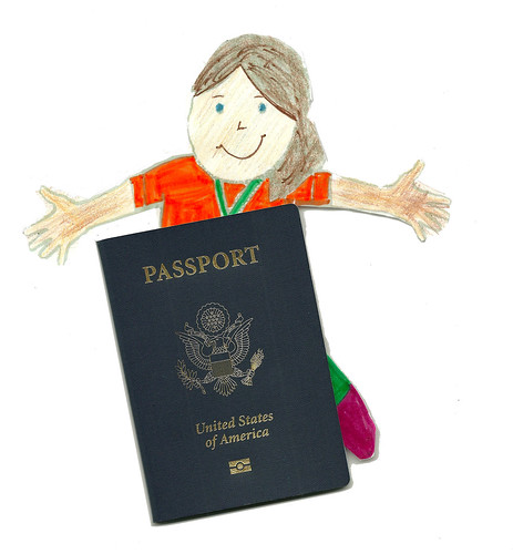 flatstanley_passport