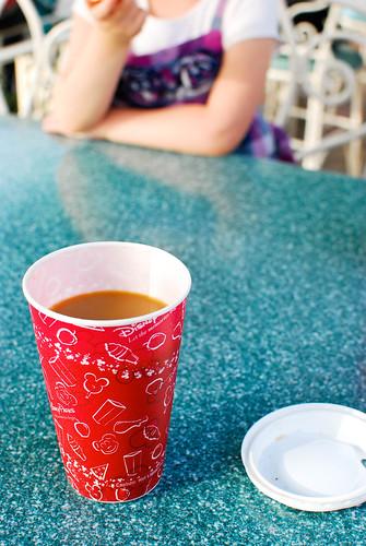 coffee-0088