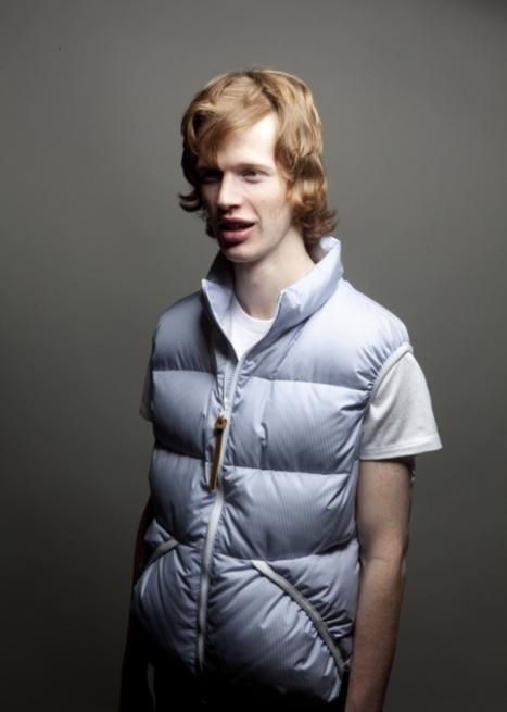 Toon Martens0094_soe shirts SS11(Fashionsnap)