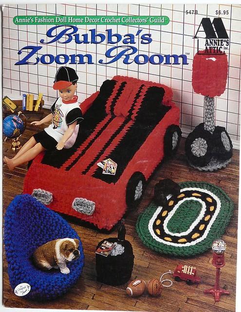 crochet_furniture10