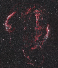 Veil Nebula (fabian7331) Tags: veil nebula deepspace Astrometrydotnet:status=solved astro:name=ngc6960 astro:name=filamentarynebula astro:name=veilnebula astro:name=laceworknebula astro:name=ngc6992 astro:name=networknebula astro:subject=ngc6992 astro:subject=ngc6960 astro:name=thestar52cyg astro:name=ic1340 astro:name=ngc6995 Astrometrydotnet:version=14400 competition:astrophoto=2011 astro:Dec=306066706918 astro:pixelScale=1425 astro:orientation=17688 Astrometrydotnet:id=alpha20110458610959 astro:RA=312815563007 astro:fieldsize=347x405degrees