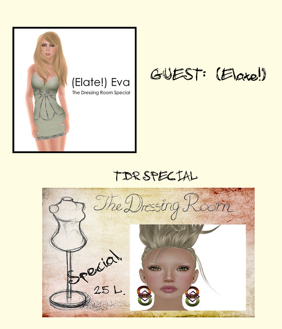 tdrb22-guest-special
