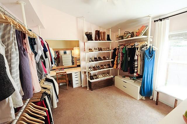 dressing room pink 02