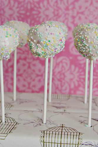Cake Pop 20