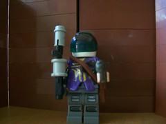 cj the great (DARTHCJ117(1st account)) Tags: eva gun lego live great helmet best fave master cj minifig custom grenade ever spartan launcher tipe lancher chief3rd