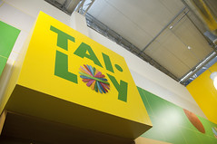 TAILOY (infinito consultores) Tags: retail layout tay alfredo claudia infinito loy consultores burga boggio