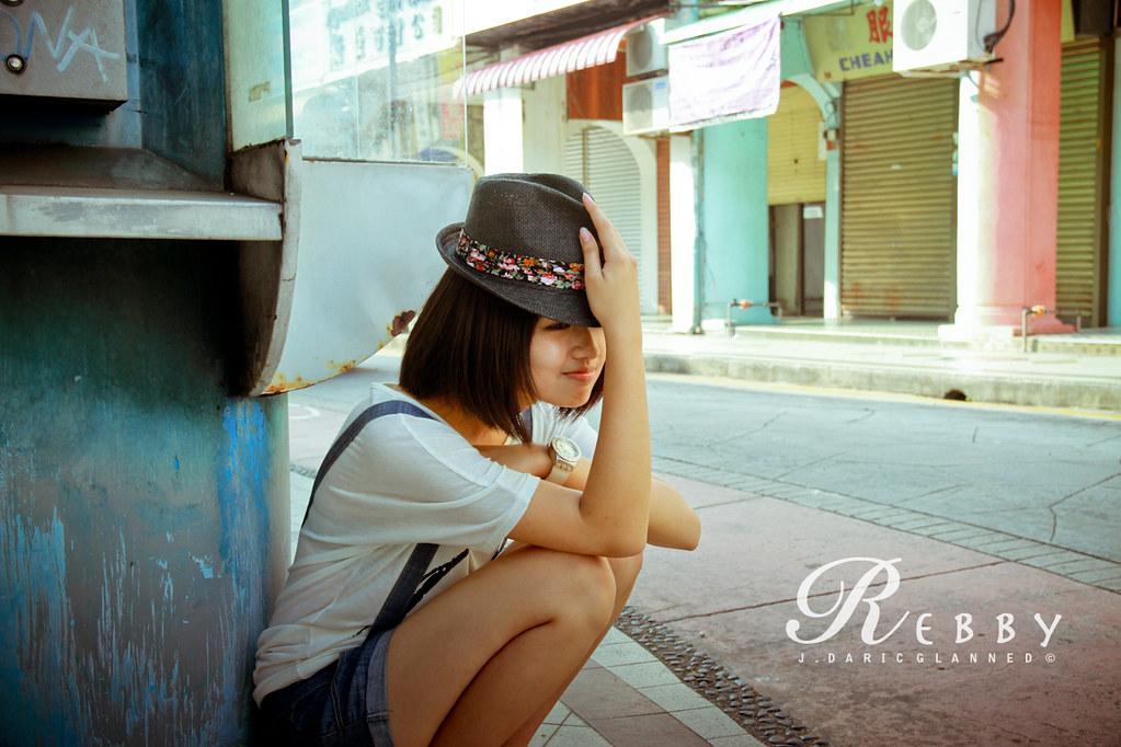 Rebby | 2011 (20 of 46)