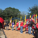 Jackson-Heights-Park-Playground-Build-Tampa-Florida-033