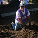 Nuview-Elementary-School-Playground-Build-Nuevo-California-048