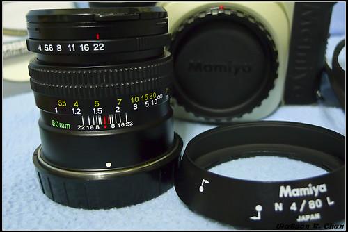 20110406-Mamiya7II-04