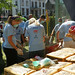Yawkey-Club-of-Roxbury-Playground-Build-Roxbury-Massachusetts-051