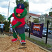 Yawkey-Club-of-Roxbury-Playground-Build-Roxbury-Massachusetts-093