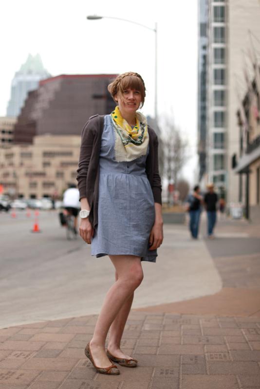 turi - austin txscc street style fashion