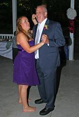 IMG_6244 (SJH Foto) Tags: wedding reception marriage