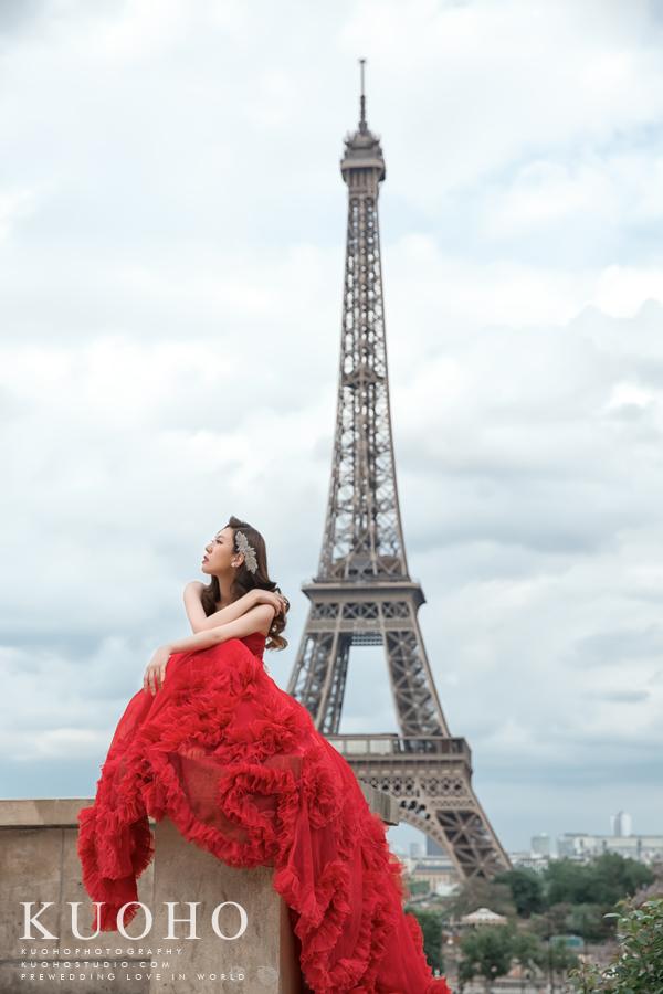 台中婚紗,台中婚紗攝影工作室,巴黎海外婚紗,巴黎婚紗,巴黎鐵塔,paris,prewedding,paris prewedding, Alisha&Lace愛儷莎和蕾絲法式手工婚紗,歐洲婚紗,巴黎拍婚紗,巴黎自助婚紗,海外婚紗,自助婚紗推薦,海外婚紗推薦,全球旅拍