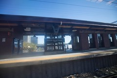 840A5414 (rpealit) Tags: scenery wildlife nature erie lackawanna boonton line