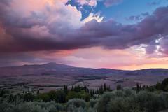IMG_1522 (Mok Wu) Tags: tuscany italy pienza