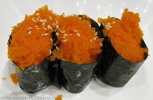 168 Sushi - 14