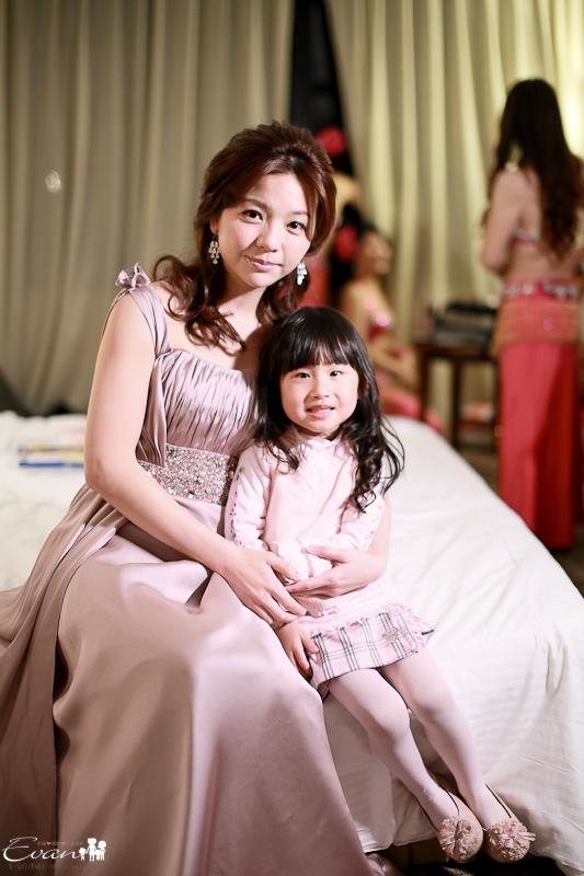 [婚禮紀錄]紀凱與惠玉 婚禮喜宴紀錄-096