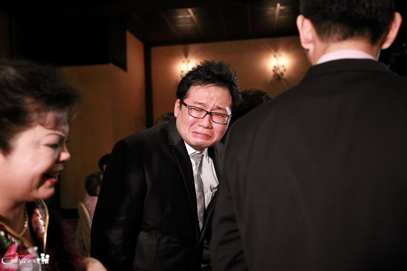 [婚禮紀錄]紀凱與惠玉 婚禮喜宴紀錄-134
