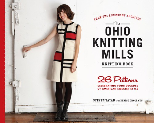 Ohio Knitting Mills Event