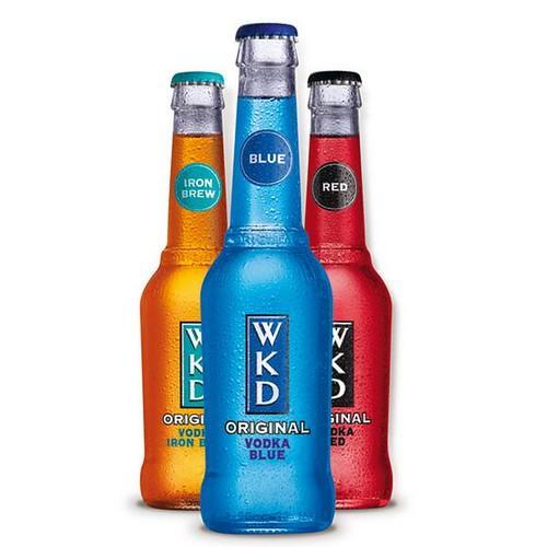 WKD_Bottles_2008