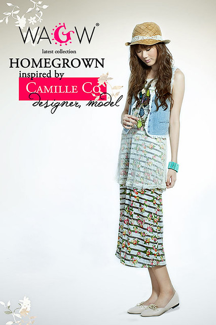 camille co sticker_web-1