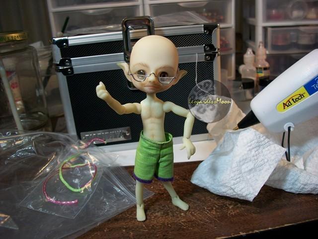 WIP4DZ (pic heavy)(nude dolls) DONE! 5394666902_2fc211fc57_z