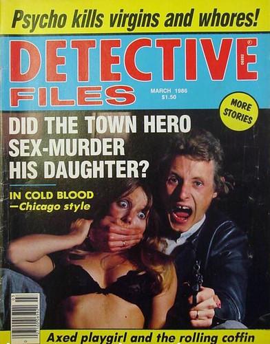 crime magazine (54)