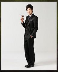 2010-hotsun_14