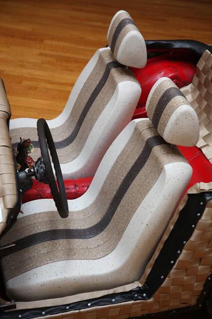 woven_car_seats