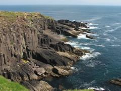 IMG_6177 (superpagliaccio) Tags: clare dingle cliffs irlanda scogliere atlantico ire glanfahan