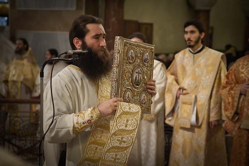 χειροτονία εις ιερέα του π. Γερβασίου Παρακεντέ (4)