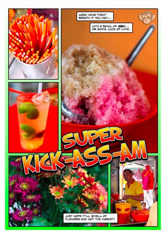 Aik's Asam Laksa & Prawn Mee Stall Seapark Market_2.jpg