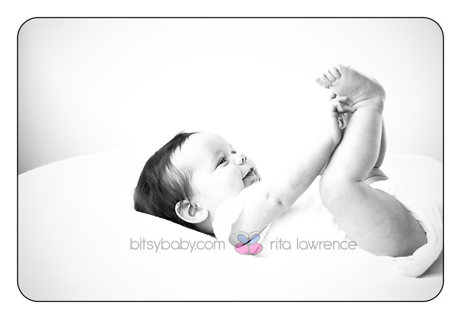 baby photography maryland