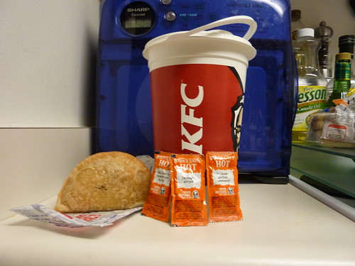 2011-01-30 Taco Bell Cup (3)